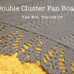 Double Cluster Fan Boarder