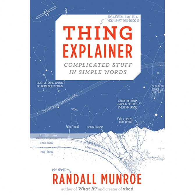 thing-explainer-complicated-stuff-in-simple-words-hardcover-book-269_670