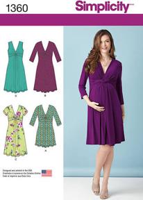 materinity dress