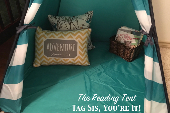 reading-tent-inside
